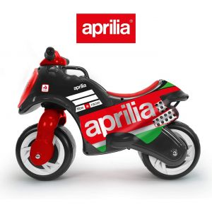 Injusa Loopmotor Aprilia