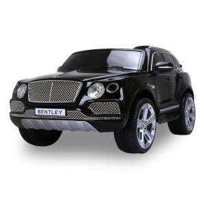 Bentley Bentayga voiture électrique pour enfant