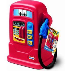 Little Tikes station-service pour enfants