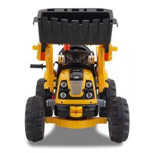 Kijana pour enfant Bulldozer prijstechnisch vehicle pour enfant