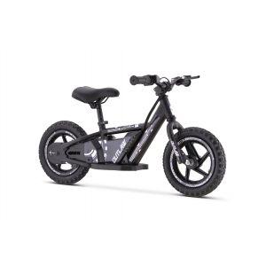 Kijana Outlaw vélo d'équilibre électrique 24V-180W bleu