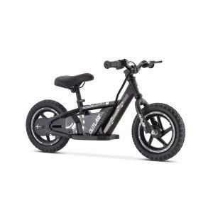 Kijana Outlaw vélo électrique pour enfant 24V-180W vert