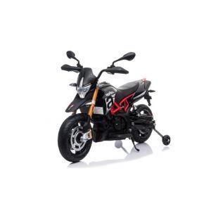 Moto pour enfant Aprilia Dorsoduro 900