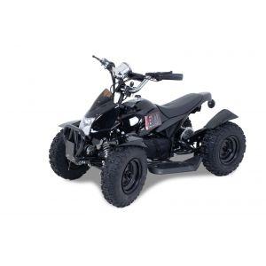 Quad électrique 1000W 36V Nitro noir