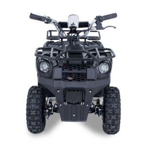 Quad électrique Monster 1000W 36V