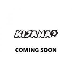 Kijana Beach Buggy électrique enfant Conquerer Noir