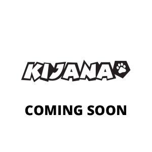 Kijana Outlaw Motocross pour enfant électrique bleue