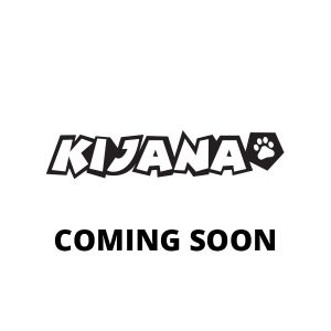 Kijana Outlaw Motocross pour enfant électrique verte