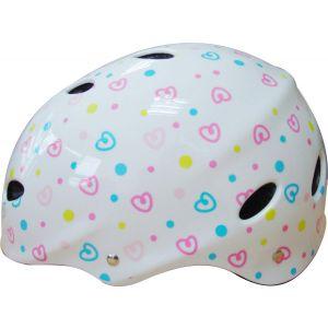 Move casque de vélo enfant Love XS