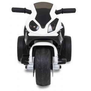 BMW moto pour enfant mini noire