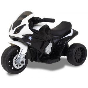 BMW mini moto pour enfant noire