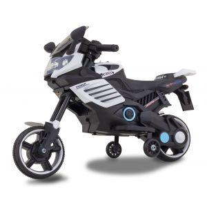 Superbike pour enfant prijstechnisch vehicle pour enfant