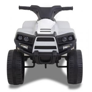 Panda mini quad pour enfant prijstechnisch vehicle pour enfant
