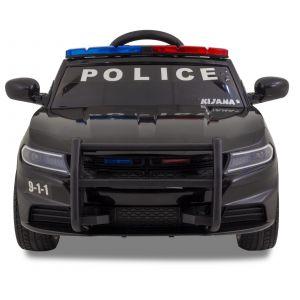 Voiture de police pour enfant Ford style prijstechnisch vehicle pour enfant