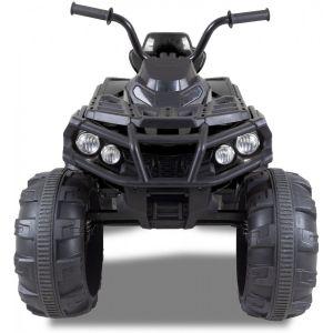 Quad électrique pour enfant noir prijstechnisch vehicle pour enfant