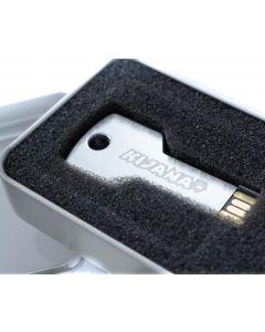 Kijana clé USB 8Go