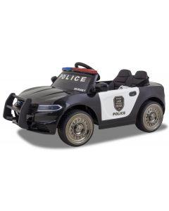 Kijana voiture enfant police Ford