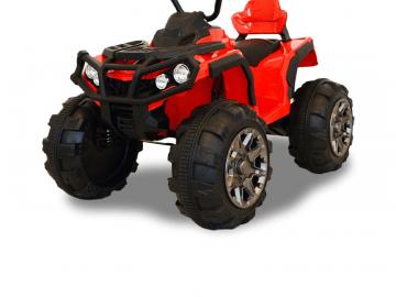 Tous les quads/buggies pour enfants