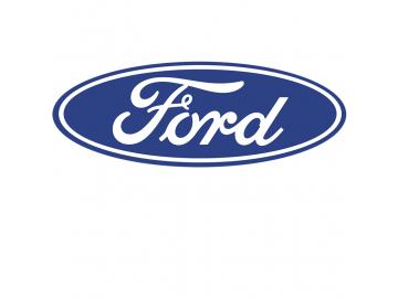 Voitures Ford pour enfants