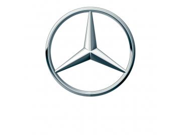 Mercedes voitures pour enfants