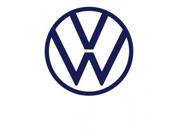 Voitures Volkswagen pour enfants