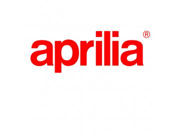 Motos pour enfants Aprilia