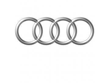 Voitures Audi pour enfants