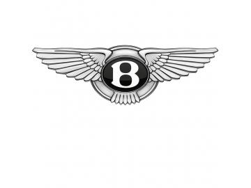 Voitures Bentley pour enfants
