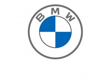 Motos pour enfants BMW