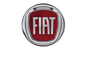 Fiat voitures pour enfants