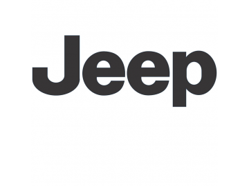 Jeep voiture pour enfant