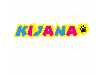 Kijana voitures pour enfants