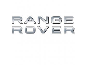 Land Rover voitures pour enfants